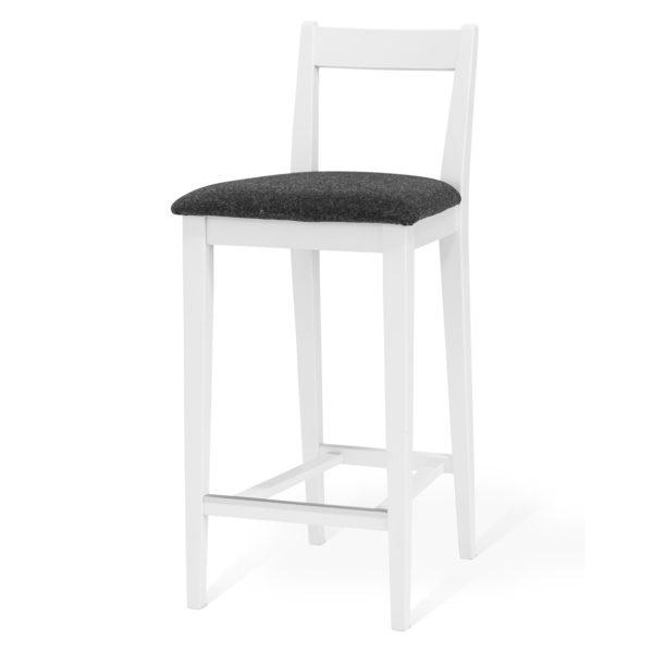 147068-klinte-barstol-ram_147092-sits-nojus-graa