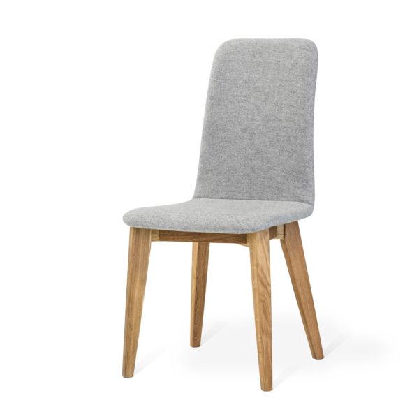 150122-mood-stol-benasljus-graa