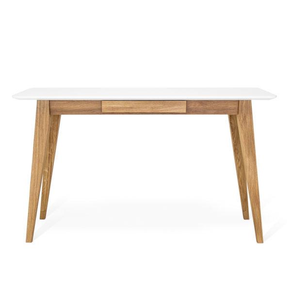 150149-mood-skrivbordavstallningsbord