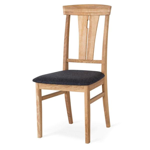 ekas-stol-tyg