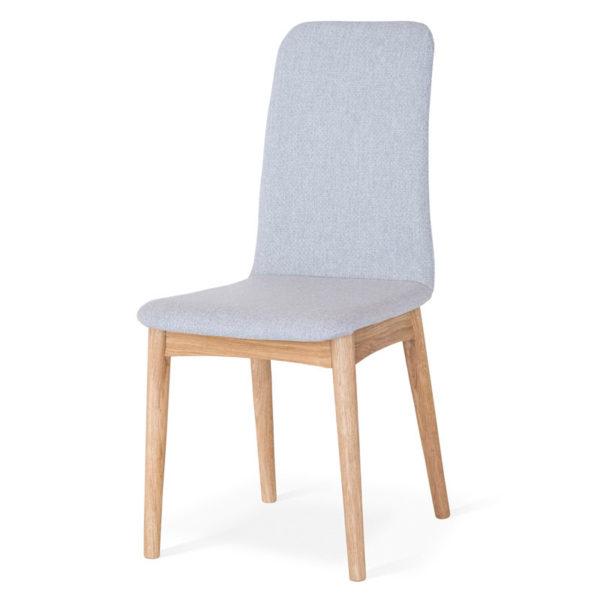 lilja-stol-ljusgr