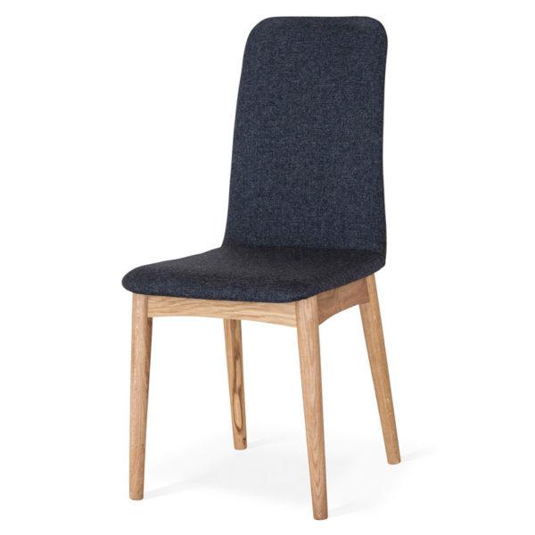 lilja-stol-mrkgr