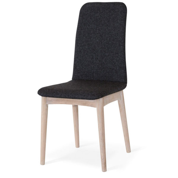nordik-stol-gr
