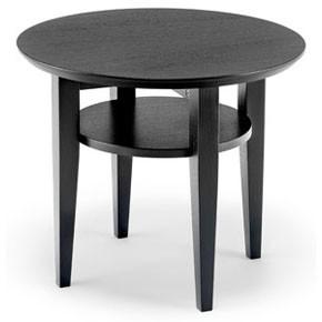 tango-soffbord-svart-60x60_feeb0805b113d691e1e04dcb07138a8c