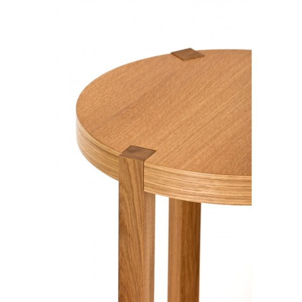 woodman-brentwood-side-table-1