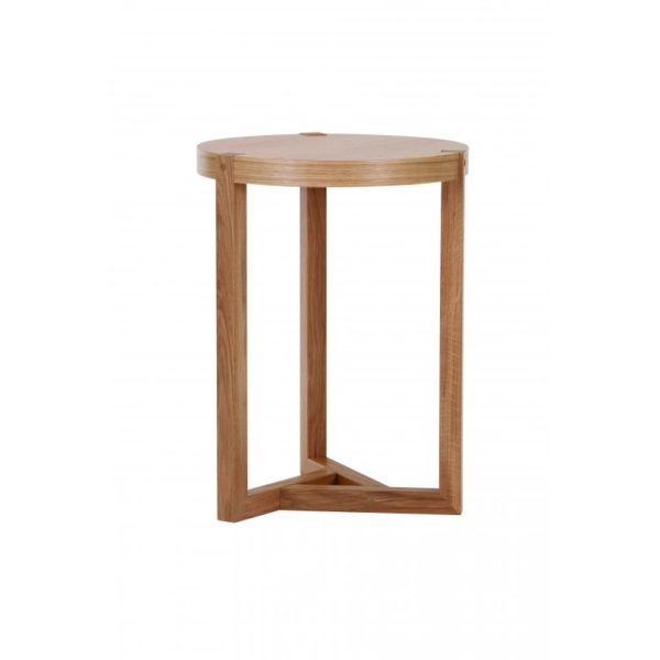 woodman-brentwood-side-table