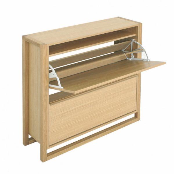 woodman-newest-shoe-cabinet-2-door-1