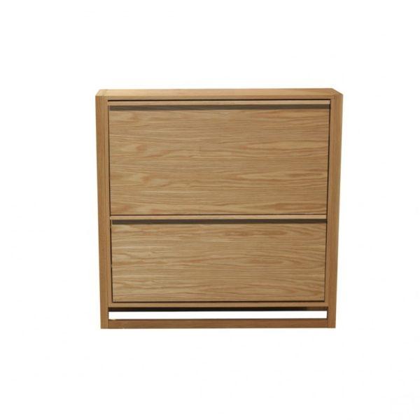 woodman-newest-shoe-cabinet-2-door