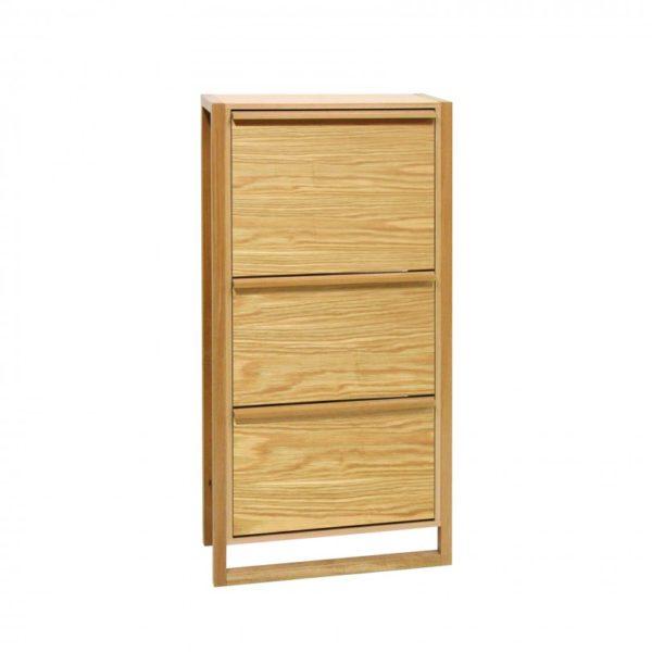 woodman-newest-shoe-cabinet-3-door-1