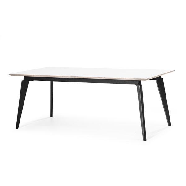 Bella matbord 200 cm