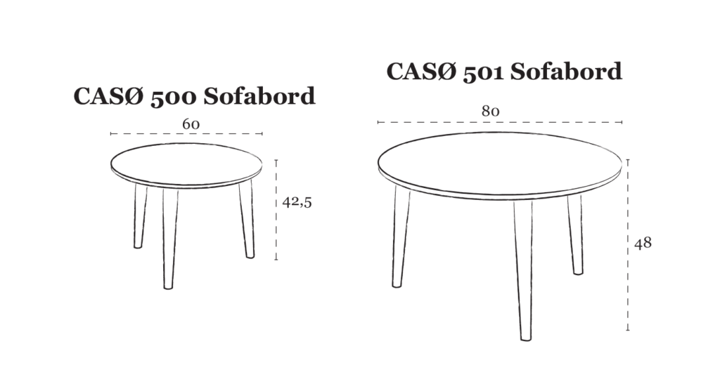 CASO-500-katalog-18