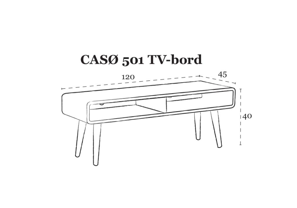 CASO-500-katalog-19