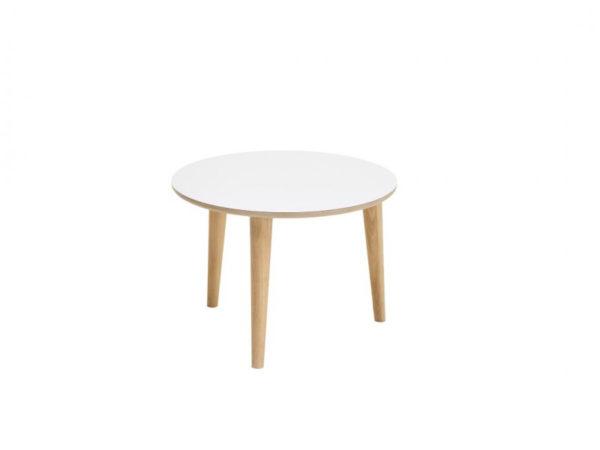 CASO-500-sofabord-O.60x425-cm.-web