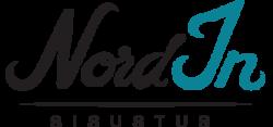 nordin-logo-uus